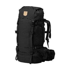 Fjällräven Kajka 65 Backpack Women black